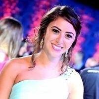 Arine Aghazarian