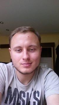 Paweł Kondraciuk