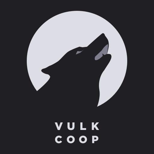 VULK COOP