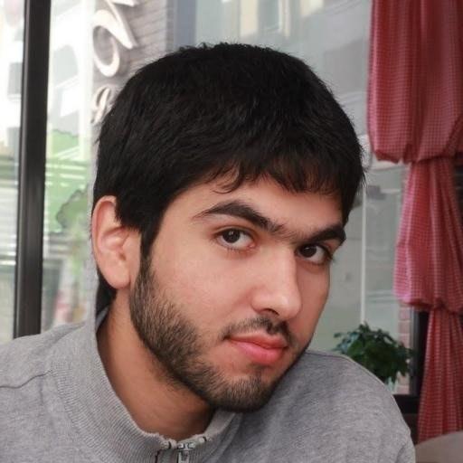 Abdullah Konash