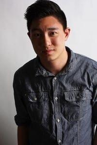 Andrew Ge