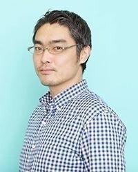 Fumihiko Ishimaru