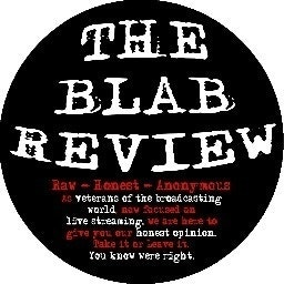 Blab Show Review