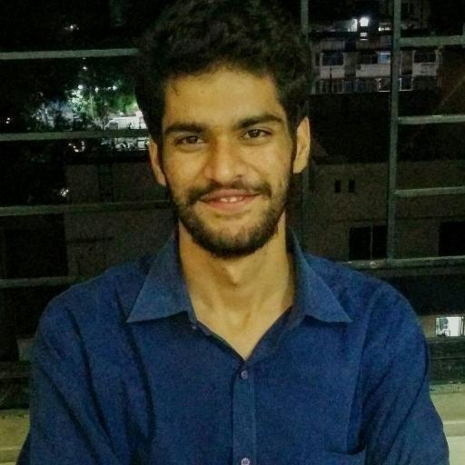 Akshay Pardhanani
