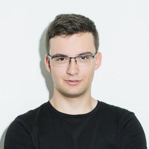 Michal Miškerník