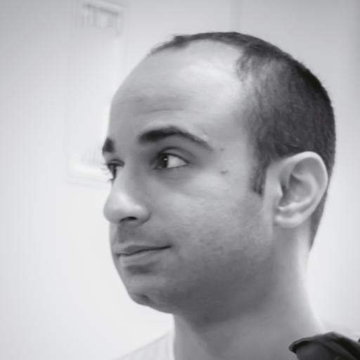 Yoav Aziz