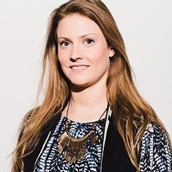 Michelle Bersani