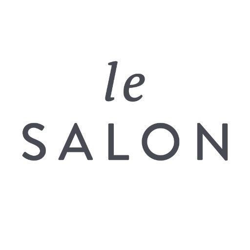 LeSalon