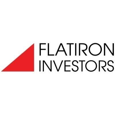 Flatiron Investors