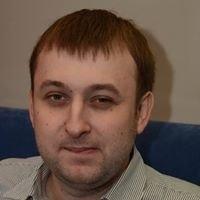 Степан Томыло