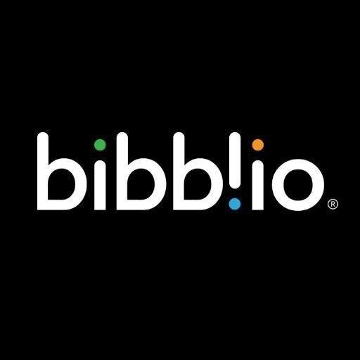 Bibblio