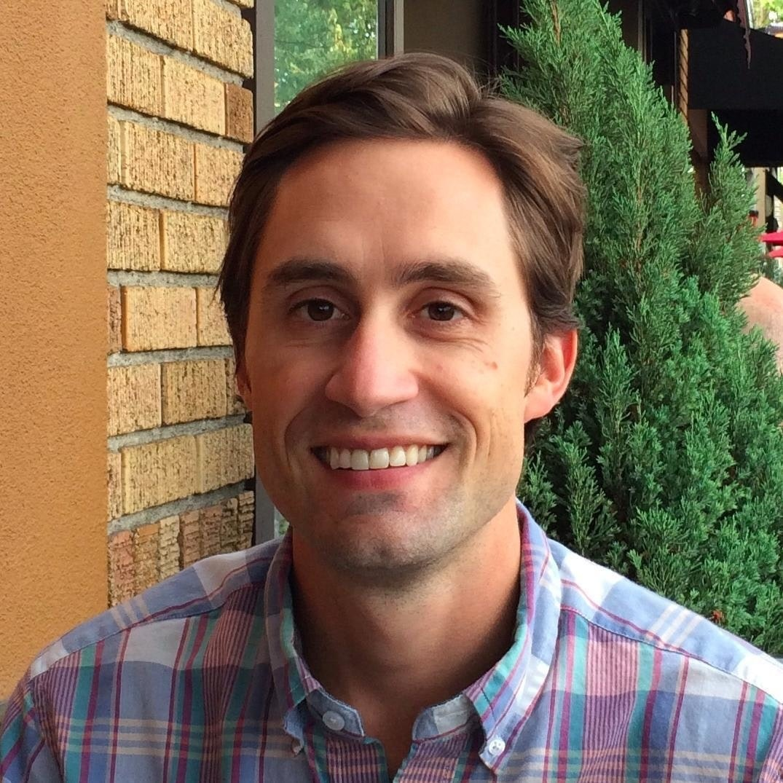 Michael Neu