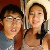 Allison Hyein Lee