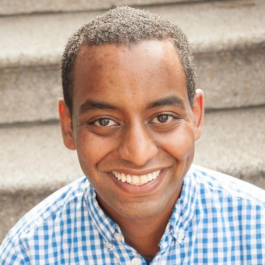 Daniel Ayele