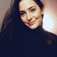 Darya Sysoeva