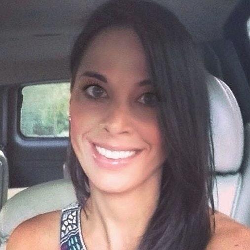 Melinda Pollard