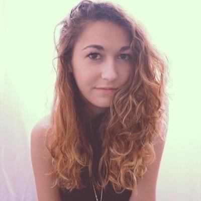 Samantha Scislowicz