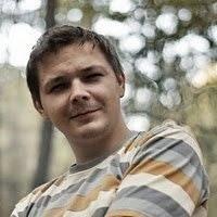 Evgeniy Kiselyov