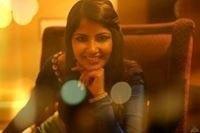 Divyanka Sharma