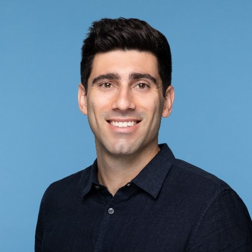 Sam Rosenblum