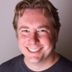 Jason Osburn