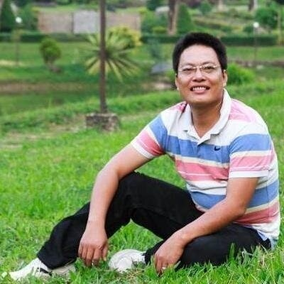 Phuc Bui