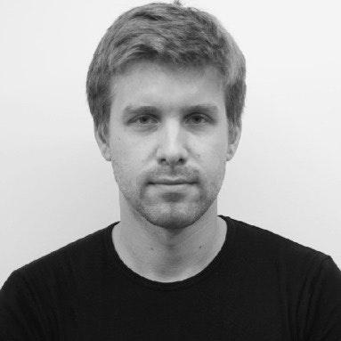 Fedor Novikov