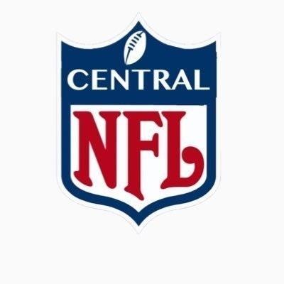 NFLCentral