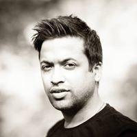 Amit Gaur