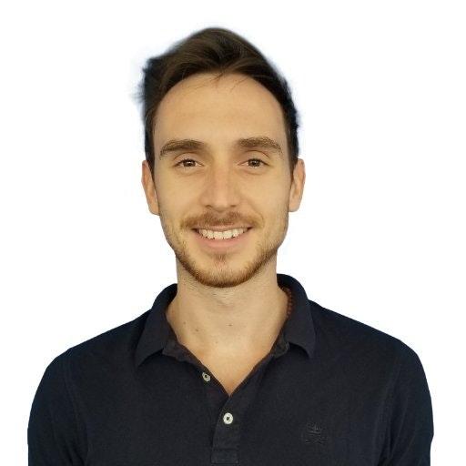 Guillaume Orain