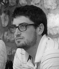 Eduardo Vaisman