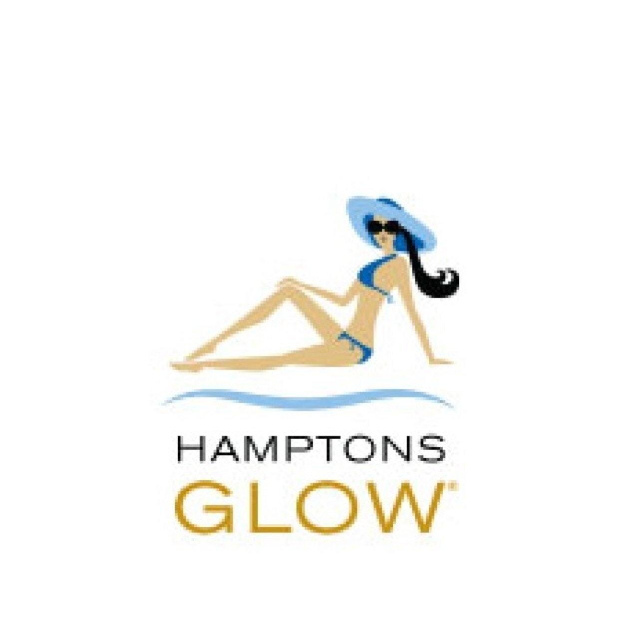 Hamptons Glow™