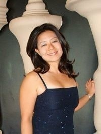 Sonya Kim