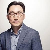 Hugh (Hyung-uk) Choi
