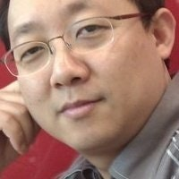 Jae Pil Shim