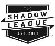 The Shadow League