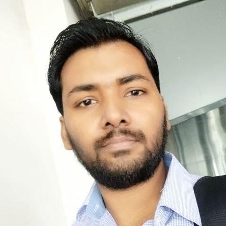 Prashant Sudeep