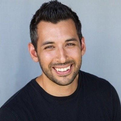 Mark Quezada