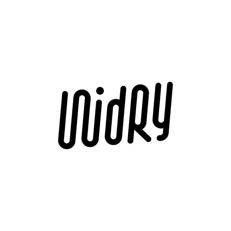 widry