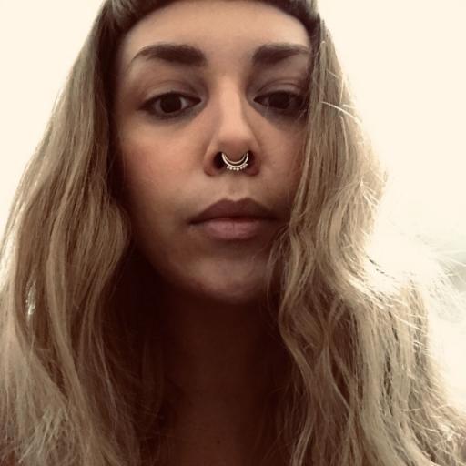 Kat Guzmán