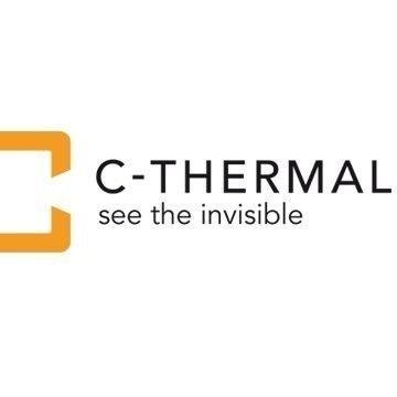 C-THERMAL