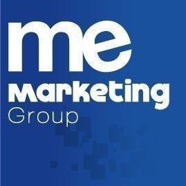ME MARKETING GROUP