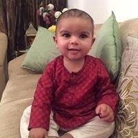 Prerak Sethi