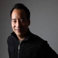 Francis Phan