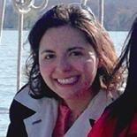 Annabell Satterfield