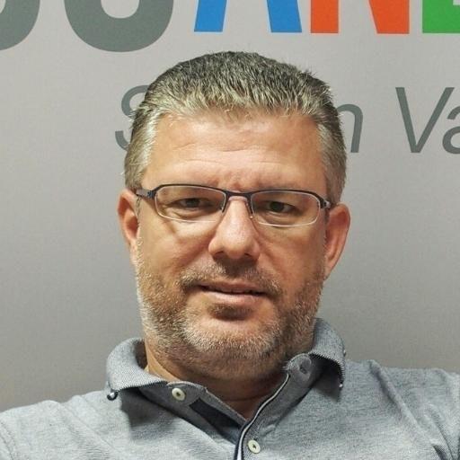 Juan Luis Hortelano