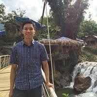 Kevin Hoan Nguyen