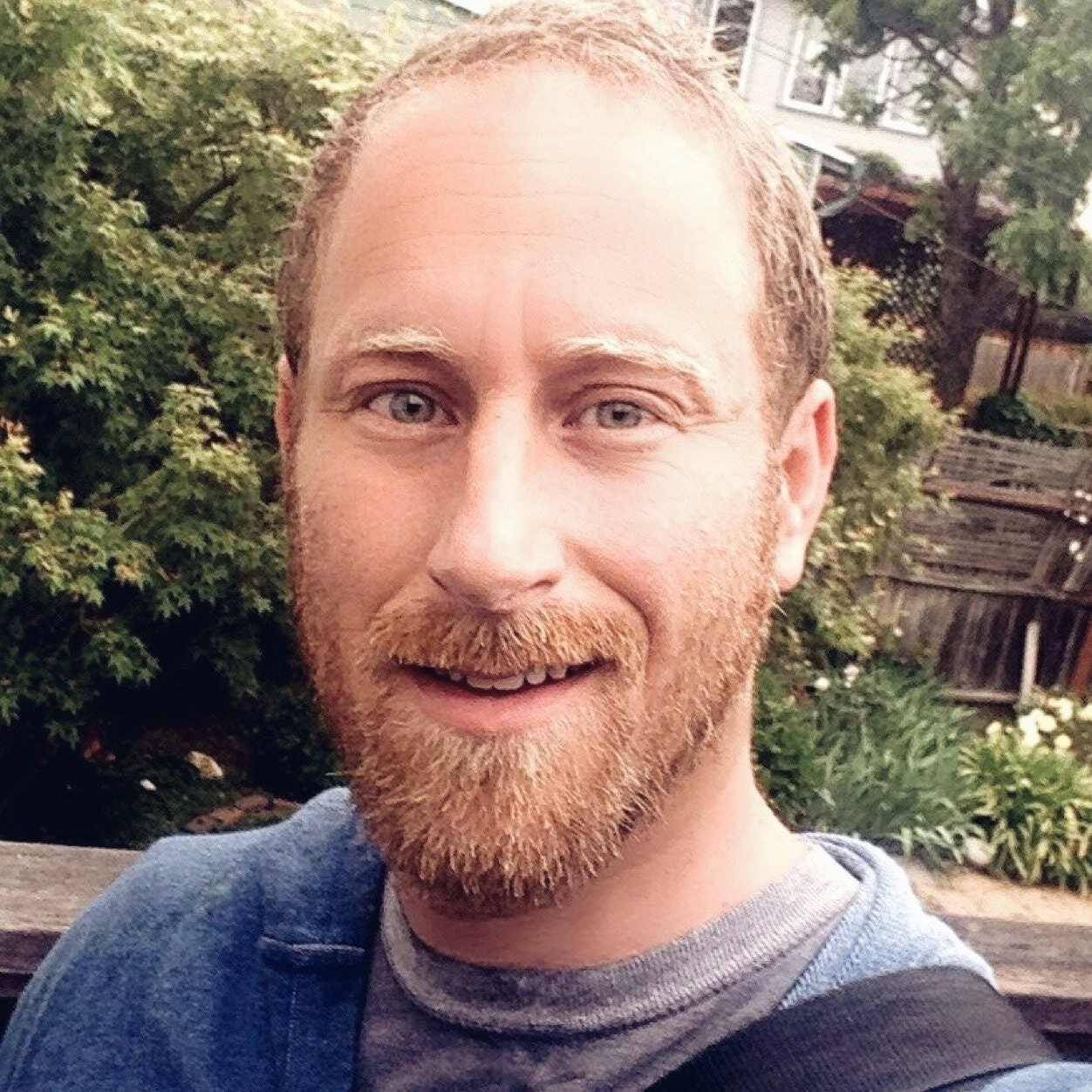 Joe Edelman