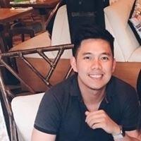 Nguyễn Kevin Tùng