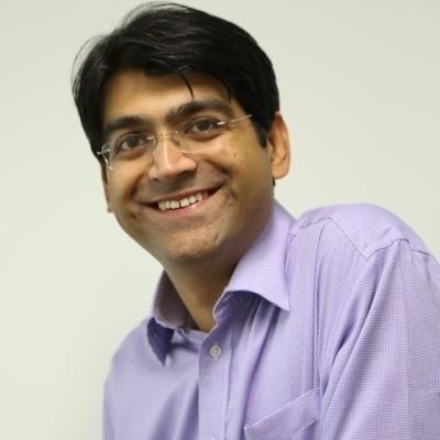Mayank Khanduja